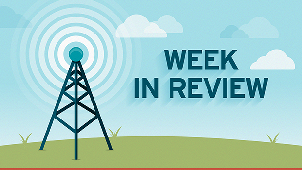 SEO Week Review – 2