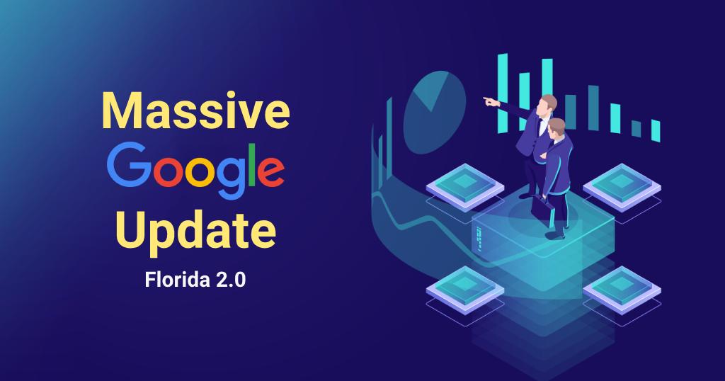 Florida-2.0-1024x538