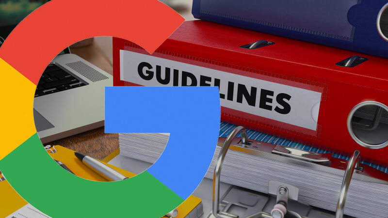 google-guidelines1-ss-1920-800x450